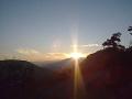 ciel-hiver