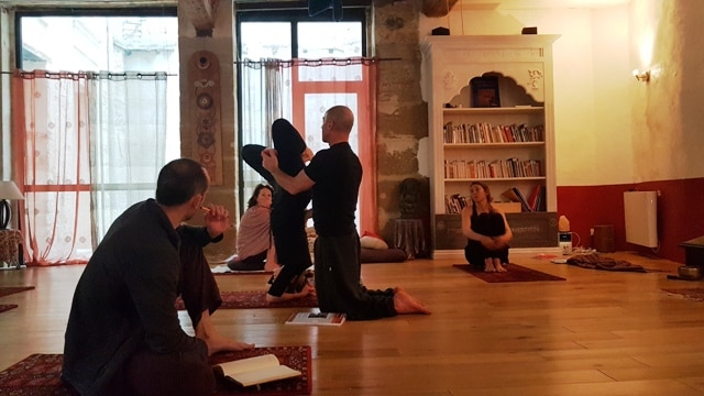 Formation-prof-yoga-avignon-sirsa-padma-1