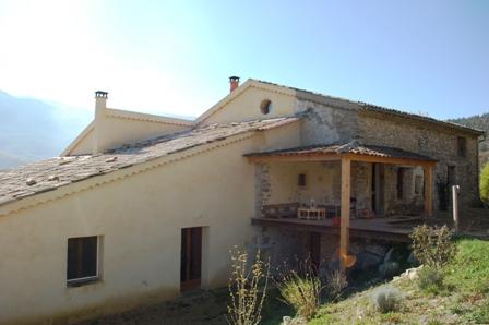 anakhya-terrasse2