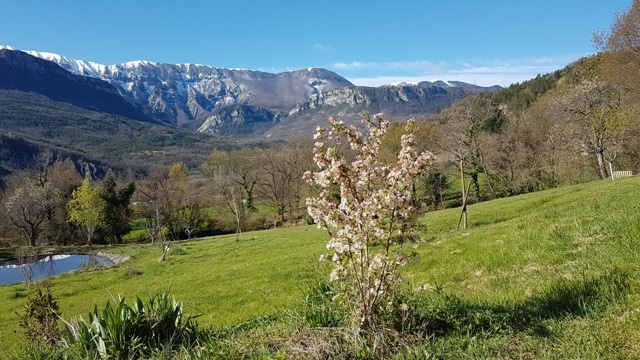 vue-sud-printemps