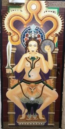 yogini-gardienne-ptit
