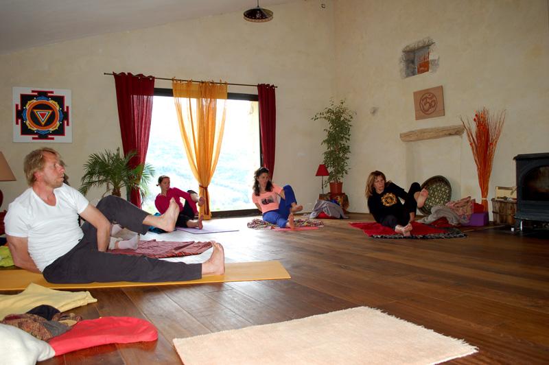 retraite-yoga-042015-23