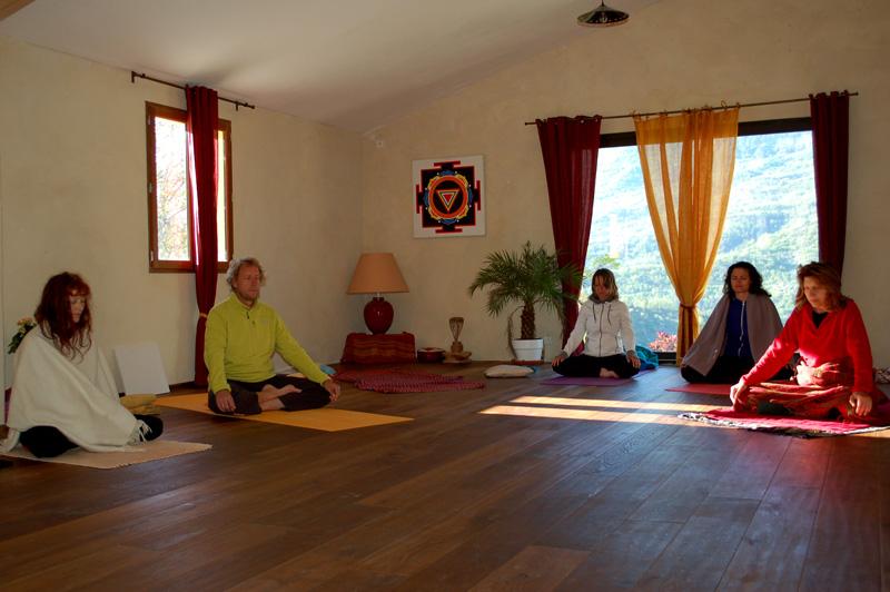 retraite-yoga-042015-39