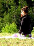 post-formation de professeur de Yoga pranayama nadi shudi
