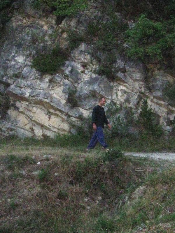 Christian-walks.jpg