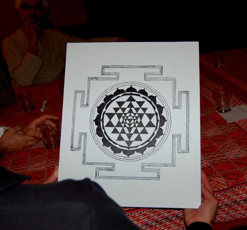 Shri-Yantra2011