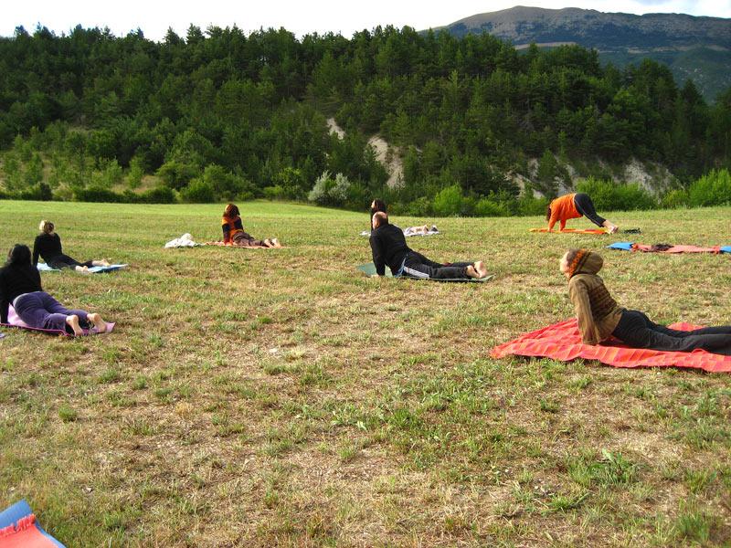 retraite_yoga_2010-33.jpg