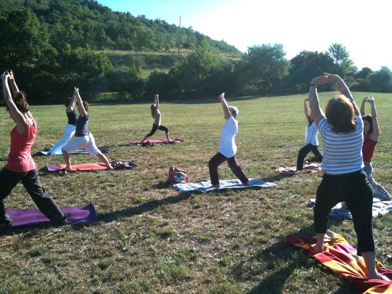 retraite_yoga_2010-45.jpg