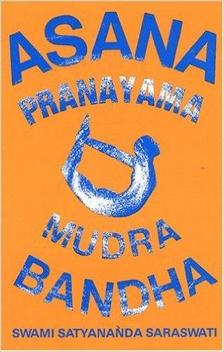 couv-livre-asana-yoga