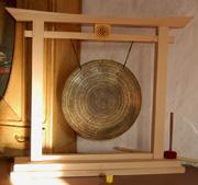 gong-lght